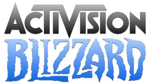 01f4000006650920-photo-activision-blizzard.jpg