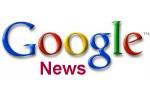 00FA000001954814-photo-logo-de-google-news.jpg