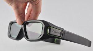 012C000004657514-photo-lunettes-nvidia-3d-vision-2-1.jpg