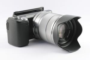 012C000004767404-photo-sony-nex-5n-1.jpg