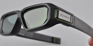 012c000004657516-photo-lunettes-nvidia-3d-vision-2-2.jpg