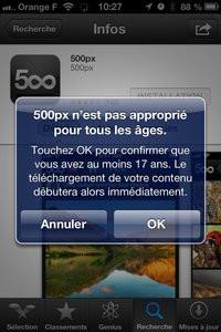 00C8000005686274-photo-500px-de-retour-dans-l-app-store.jpg