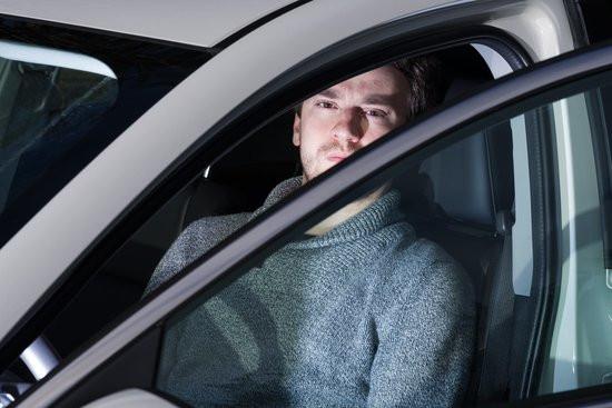 0226000008287220-photo-george-hotz-self-driving-car.jpg
