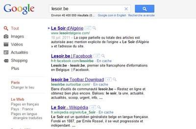 0190000004439140-photo-index-google-lesoir-be.jpg
