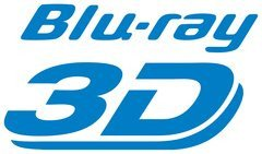 00f0000005353760-photo-logo-blu-ray-3d.jpg