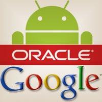 00C8000005185614-photo-oracle-google.jpg