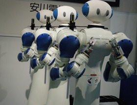 0118000002635510-photo-live-japon-robots-corv-ables-et-automates.jpg