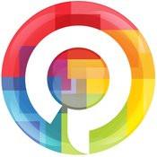 00AF000008002706-photo-qwant-logo-gb.jpg