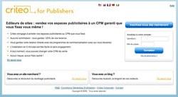 00FA000002334484-photo-criteo-publishers.jpg