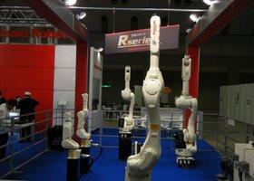 0118000002635512-photo-live-japon-robots-corv-ables-et-automates.jpg