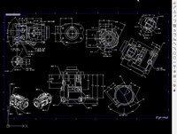 00c8000006643916-photo-architecture-et-am-nagement-les-meilleurs-logiciels-gratuits.jpg
