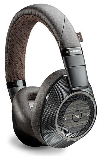 01f4000008750388-photo-casque-sans-fil-plantronics.jpg
