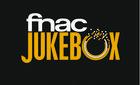 008c000007348736-photo-presentation-logo-jukebox-fond-noir.jpg