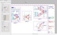 00c8000006643918-photo-architecture-et-am-nagement-les-meilleurs-logiciels-gratuits.jpg