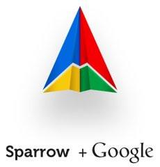 000000F005316256-photo-logo-sparrow.jpg