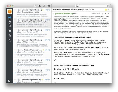 01CC000005265048-photo-macbook-pro-retina-sparrow.jpg