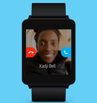0190000008186344-photo-skype-android-wear.jpg