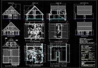 00c8000006643950-photo-architecture-et-am-nagement-les-meilleurs-logiciels-gratuits.jpg