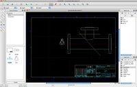 00c8000006643952-photo-architecture-et-am-nagement-les-meilleurs-logiciels-gratuits.jpg