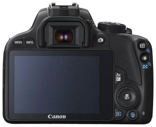01F4000005857348-photo-canon-eos-100d.jpg