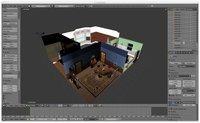 00c8000006643872-photo-architecture-et-am-nagement-les-meilleurs-logiciels-gratuits.jpg