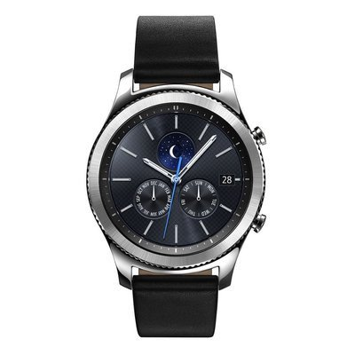 0190000008538294-photo-01-samsung-gear-s3-classic-front.jpg