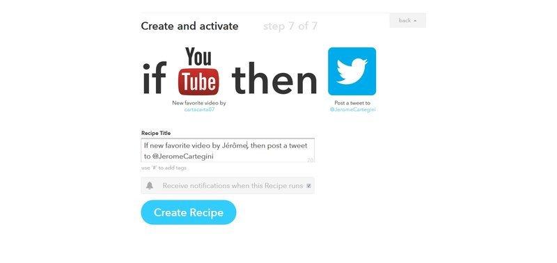 0320000007959195-photo-create-recipe-ifttt-youtube-twitter.jpg