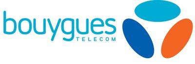 0190000007965731-photo-bouygues-telecom-logo-2015.jpg