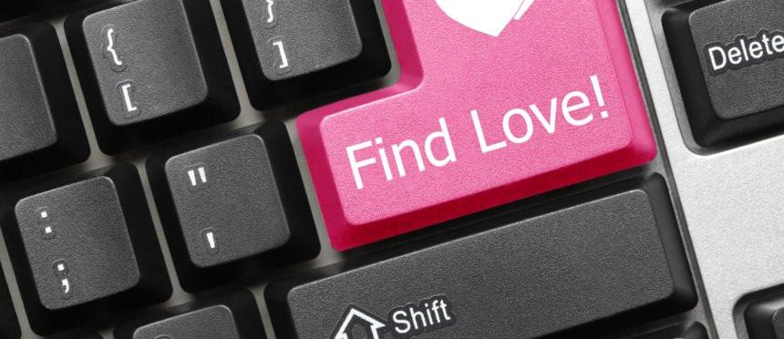 Rencontres site couples Interracial