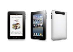 00fa000003710522-photo-tablette-toysrus-officielle.jpg