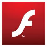 0000009603398464-photo-flash-player-android-logo-mikeklo.jpg