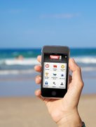 000000B405309964-photo-le-top-des-applis-iphone-android-pour-les-vacances.jpg