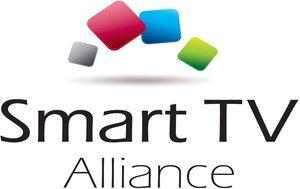 012c000005977492-photo-smart-tv-alliance.jpg