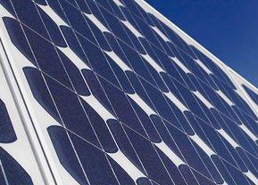 015e000003576148-photo-panneaux-solaires.jpg