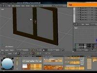 00c8000006643876-photo-architecture-et-am-nagement-les-meilleurs-logiciels-gratuits.jpg