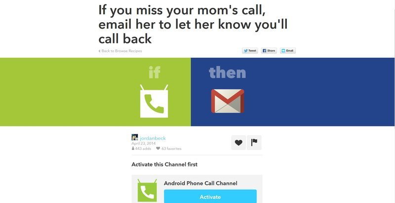 0320000007959201-photo-if-you-miss-your-mom-s-call.jpg