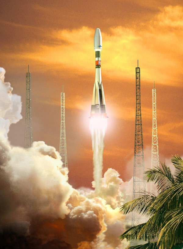 0258000004288620-photo-d-collage-de-soyouz-kourou.jpg