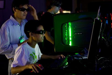 0000014002360748-photo-nvidia-geforce-3d-vision-use-2.jpg