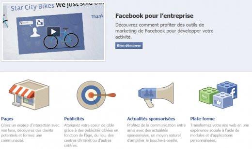 04464626-photo-facebook-mode-d-emploi-entreprise.jpg