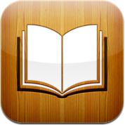 03392814-photo-icone-ibooks.jpg
