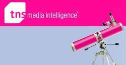 00FA000000446023-photo-tns-media-intelligence.jpg