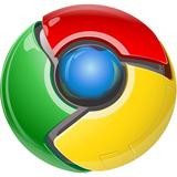 00A0000003404642-photo-logo-chrome.jpg