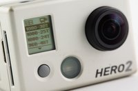 00c8000005548543-photo-gopro-hd-hero2-protune2.jpg