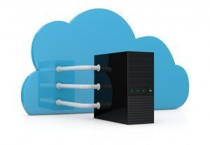 015e000005744488-photo-saas-cloud-logo.jpg