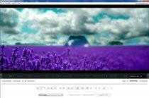 free-video-editor-1