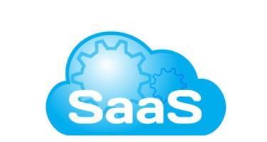 05744486-photo-saas-cloud-logo.jpg