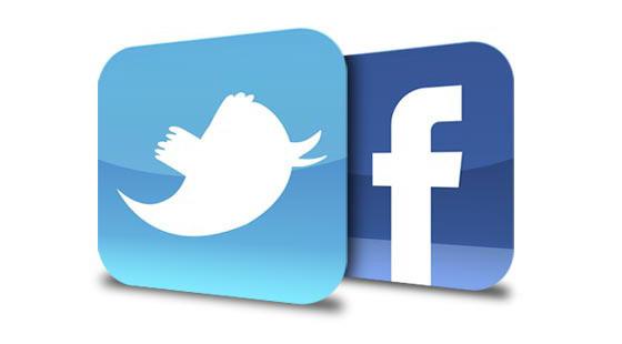 06142956-photo-twitter-facebook.jpg