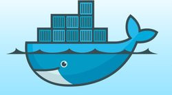 00FA000007623229-photo-docker-logo.jpg