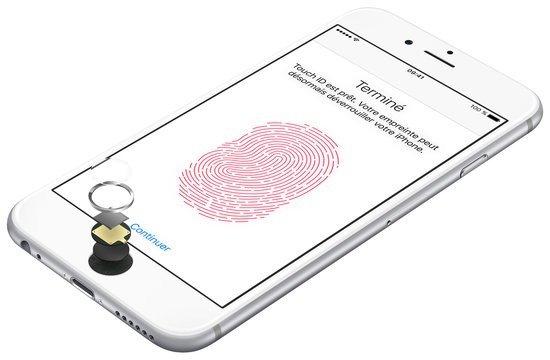 0226000008352100-photo-packshot-apple-iphone-6s-touch-id.jpg