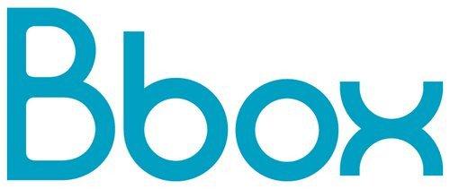 01f4000004423526-photo-logo-bbox.jpg